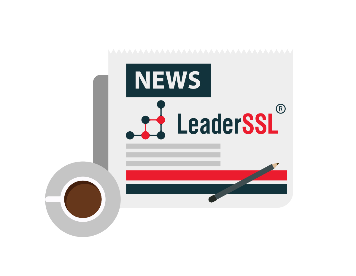 Leadertelecom Company News Page 20